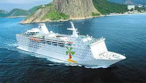 Azamara Journey Ship Deck Plan by Island Escape Deck Plan Planet Cruise