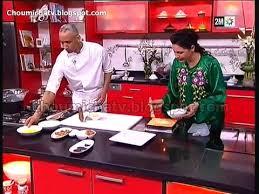 choumicha cuisine tv gâteau meringue suisse choumicha recettes
