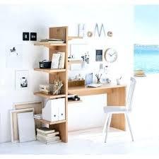bureau la redoute bureau etagere pas cher bureau la redoute achat pas cher bureau