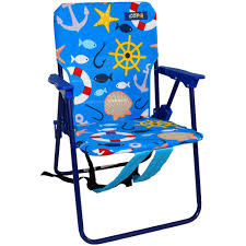 Tommy Bahama Folding Camping Chair by High Quality Stocklots Foldable Steel Tube Beach Chair Cheap