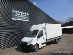Used Opel Movano Flatbed / Dropside Year: 2011 Price: $15,385 For ... Used Flatbed Trucks For Sale 2007 Sterling Acterra Truck In Al 3237 Used Flatbed Ford In California Auto Electrical Wiring Diagram Trucks For Sale Gloucester Second Hand Dodge Ram 3500 Elegant Ponderay Vehicles Straight Beverage Truck Intertional 7400 For Lease New Freightliner Business Class M2 Phoenix Az