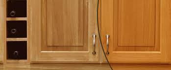 Just Cabinets Scranton Pa by Home Effort Pa N Hance Wood Renewal