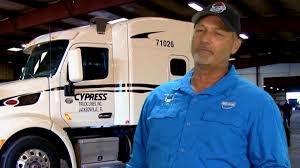 100 Southwest Truck Driving School Flatbed Jobs Cypress Lines Inc