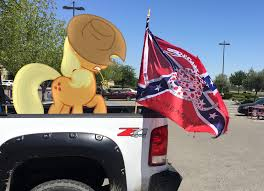 1278793 - Applejack, Artist:greenmachine987, Artist:thatguy1945 ... Michigan School Says Trucks With Confederate Flags Were Potentially Flag Group Charged With Terroristic Threats Nbc News Shut After Flagbearing Truck Gatherings Fox Photos Clay High Schooler Told To Take Down From A Guy His And The West Salem Students Force Frdomofspeech Shdown Display Of Flags Fly At Hurricane High Education Some Americans Still Despite Discnuation The Rebel Flag Isnt About Its Identity Peach Pundit Raw Video Rally Birthday Partygoers Clashing 100 Blankets Given By Gunfire Heard Near Proconfederate In Ocala Wftv