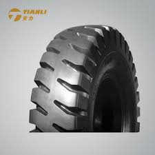 Tianli Brand Otr Mining Dump Truck Tires 1800-25 2400-35 Rss E4 ... Unity Dump Truck With Deforming Tires Test Truss Physics Youtube Xxl Tire Explodes Like A Cannon In Siberia Aoevolution Filebig South American Dump Truckjpg Wikimedia Commons Vmtp Bridgestone Otr 4000r57 Ma06 Running At Gold Mine Africa Magna Tyres Old Tires On The Truck Stock Photo Venerala 194183622 Quarry Michelin Introduces First 3star Rated 1800r33 Rigid Tire Vrqp Usd 1895 Genuine Chaoyang 26 21 2 Manpower China Off Road Triangle Radial Rigid