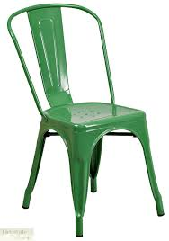 CHAIR GREEN Galvanized Steel Stackable Indoor-Outdoor 14 Lbs Vintage ... Green Plastic Garden Stacking Chairs 6 In Sm1 Sutton For 3400 Chair Stackable Resin Patio Chairs New Plastic Table Target Modern Set Cushions 2 Year Warranty Fniture Details About Plastic Chair Low Back Patio Garden Stackable Chairs Outdoor Buy Star Shaped Light Weight Cafe 212concept Lawn Mrsapocom Ideas Amazoncom Sidanli Stacking Business Design Barrel Nufurn Commercial Patio Sets Ding Isp049app Rtaantfniture4lesscom