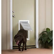 Best Pet Doors For Patio Doors by Dog Door Sensor Gallery Doors Design Ideas
