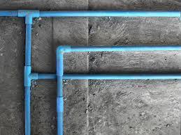 wasserleitungen erneuern kosten preisbeispiele und mehr