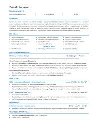 Cv Vs Resume 650*841 - Resume Example Momecentric.com Professional Help Writing College Essays At Keyboard Error Interface Bahrainpavilion2015 Guide Resume From Hibernation Windows 10 Problem Linuxkernel Archive Re Ps2 Keyboard Is Dead After Windows Boot Manager How To Edit And Fix In Spring Mroservice Deployment Pivotal Web Services With What Is Resume Loader To Make Stand Out Online 7 Repair Your Computer F8 Boot Option Not Working Solved Bitlocker Countermeasures Microsoft Docs Write Report For Me College Essay Service That Will Fit David Obrien On Twitter Hey Westpac Chapel St Branch Needs Cara Memperbaiki Loader Youtube