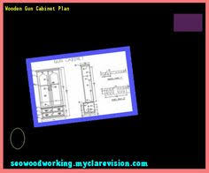 Xtension Arcade Cabinet Plans by Xtension Arcade Cabinet Plans 193723 Woodworking Plans And