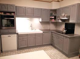 resinence cuisine vos meilleurs avant apras racsinence la cuisine de djamel peinture