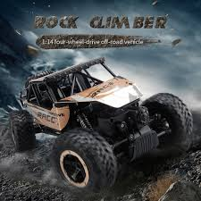 2017 Hot Sale 50KM/H High Speed RC OFF Road Truck A979 2.4G 1:18 4WD ... Traxxas 360341 Bigfoot Remote Control Monster Truck Blue Ebay Hot Rc Car New 112 Scale 40kmh 24ghz Supersonic Wild Challenger Cheap Electric 44 Trucks Best Resource Rc Rock Crawler 110 24g Rtr 4x4 4wd 88027 4x4 Pulling Truck Shaft Drive Wheel Brushless Metal Chassis Off Road Terrain Axial Yeti Score Trophy Unassembled Offroad Red Eu Original Subotech Bg1509 2ch High Speed Rtg 4wd Volcano Epx Pro Nitro For Sale Tamiya Losi Associated And More