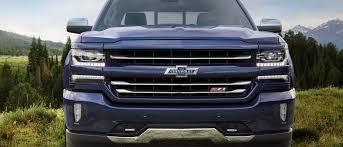 100 Chevrolet Truck History Of The Silverado Reichard Brookville OH