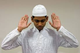 What Is A Muslim Prayer Curtain by Salah Wikipedia