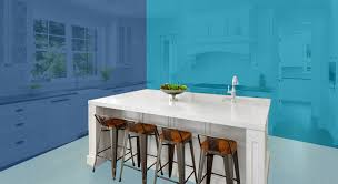 Kitchen Island With Cooktop And Seating Top 12 Gorgeous Kitchen Island Ideas Real Simple