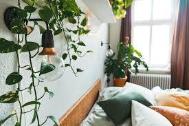 neue farbe neues glück schlafzimmerstreichen mit