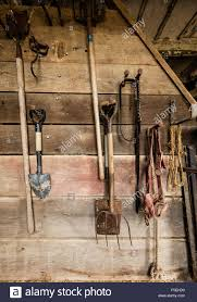 Old Barn Tools Stock Photos & Old Barn Tools Stock Images - Alamy Old Barn Tools Stock Photo Image Of Poles Blades Handles 72274158 Toolbarn Banter Toolbarncoms Official Blog Milwaukee Plumbing Power Toolbarncom Makita Combo Kits Cordless Reciprocating Saws Press Irwin Tools 55 Youtube Pssure Washer Surface Cleaners Hitachi Air Screws Nails Primitive Galvanized Vtg Metal Rustic Pail Bucket Laundry Garden Antique Oak 7 Drawer Machinist Tool Box Chest Circa 1930 W Key Grinders Cutoff