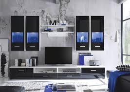 komplettes wohnzimmer poco house design home design