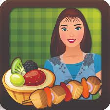 Shubhada Vetal - Food Truck Game Food Truck Chef Cooking Game Trailer Youtube Games For Girls 2018 Android Apk Download Crazy In Tap Foodtown Thrdown A Game Of Humor And Food Trucks By Argyle Space Cooperative Culinary Scifi Adventure Fabulous Comes To Steam Invision Community Unity Connect Champion Preview Haute Cuisine Review Time By Daily Magic Ontabletop This Video Themed Lets You Play While Buddy