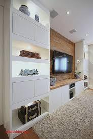 cuisine télé la redoute meuble tele pour idees de deco de cuisine best of