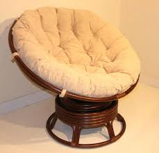 Papasan Chair Frame Pier One by Cover For Papasan Chair Cushion Covers U2013 Delrosario