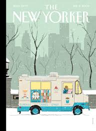 Mister Softee By Adrian Tomine - Doobybrain.com I Have Never Forgotten How Delicious Mister Softee Ice Cream Was We The Brand New Blue And White Truck Who Looks Like Mr Fast Food Home Is Where Your Heart Ice Cream Wars Mr Dishes Out Injunction Against Knockoff White Truck Stock Photo Edit Now 4483541 York City Ny Usa Food On The Trucks Invade Kenosha Theyre Not Just Pushing Diy Cboard For Kids Pretend Play With Has Team Spying Rival Vintage Mister Softee Cone Head Iron On 299 Model Driver Busted For Stopping To Buy