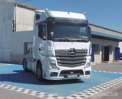 Mercedes-Benz -1848_truck Tractor Units Year Of Mnftr: 2014, Price ... Mercedes Actros 2545 L Truck Euro Norm 6 39800 Bas Trucks Used Mercedesbenz Search Mercedesbenzcouk Pirkite Naudot Actros Kita Aukcione Mascus Lietuva 2014 Benz 35 Axor 8x4 Twinsteer Midrand Public Ads 3d Model From Eativecrashcom Youtube Salo Finland March 22 Arocs 3263 Timber Actros25 Registracijos Metai Vilkikai Actros1851 Kaina 21 700 Mercedes Benz Actros Rannard Tp V21 Modailt Farming Simulator Simulator 2 Atrieda Aidim Balsas G63 Amg 66 First Drive Motor Trend In Marvellous
