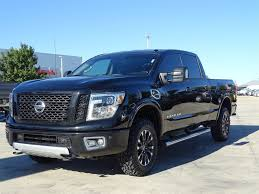 2017 Nissan Titan XD PRO-4X Diesel In San Antonio, TX | New ... 2018 Ford F350 For Sale In Floresville 5 Ways Used Dodge Diesel Trucks For Sale In San Antonio Tx Inspire Hd Video 2016 Ram 4500 Cab Chassis 4x4 Truck Campers Bed Liners Tonneau Covers Tx Jesse Cars Houston 77063 Everest Motors Inc Of The Faest Diesels On Planet Drivgline Pulling Nissan Titan Xd Pro4x 78230 Power Banks Engine Repair Corpus Christi Auto Shop 1500 New Offers Photo Car