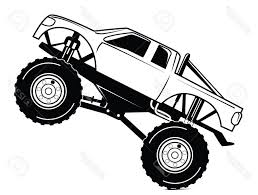 Best Monster Truck Outline With Free Clipart Photos Monster Truck Xl 15 Scale Rtr Gas Black By Losi Monster Truck Tire Clipart Panda Free Images Hight Pickup Clipart Shocking Riveting Red 35021 Illustration Dennis Holmes Designs Images The Cliparts Clip Art 56 49 Fans Jam Coloring Muddy Cute Vector Art Getty Coloring Pages Of Cars And Trucks About How To Draw A Pencil Drawing