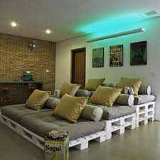Diy Home Theater Design Home Theater Design Basics Home Theater ... Home Theater Design Basics Magnificent Diy Fabulous Basement Ideas With How To Build A 3d Home Theater For 3000 Digital Trends Movie Picture Of Impressive Pinterest Makeovers And Cool Decoration For Modern Homes Diy Hamilton And Itallations