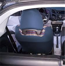 100 Custom Seat Covers For Trucks Designs Southwest Sierra Tweed Fit Car Truck