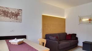 b b apartments monika in st valentin auf der haide 4