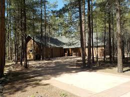 Blue Lake Inn A Cabin in the Woods Unpl VRBO