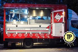 100 Renting A Food Truck Top 10 Trending S In Malaysia 8 Typology