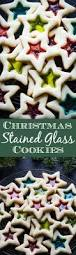 Christmas Tree Preservative Recipe Sugar by Vanilla Glace Icing Recipe It Dries Shiny And Stays Fairly Soft