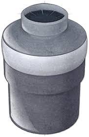 insinkerator garbage disposer troubleshooting repair