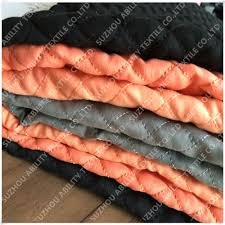 Thermal Curtain Liner Fabric by Thermal Fabric Thermal Fabric Suppliers And Manufacturers At
