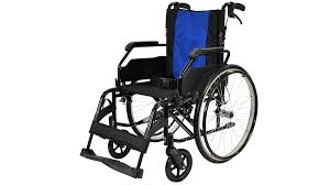 Greencare Easy1 Self Propelled Wheelchair Drive Medical Flyweight Lweight Transport Wheelchair With Removable Wheels 19 Inch Seat Red Ewm45 Folding Electric Transportwheelchair Xenon 2 By Quickie Sunrise Igo Power Pride Ultra Light Quickie Wikipedia How To Fold And Transport A Manual Wheelchair 24 Inch Foldable Chair Footrest Backrest