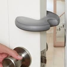Alluring Child Proof Door Handles Uk Door Handle Handle Door Knob