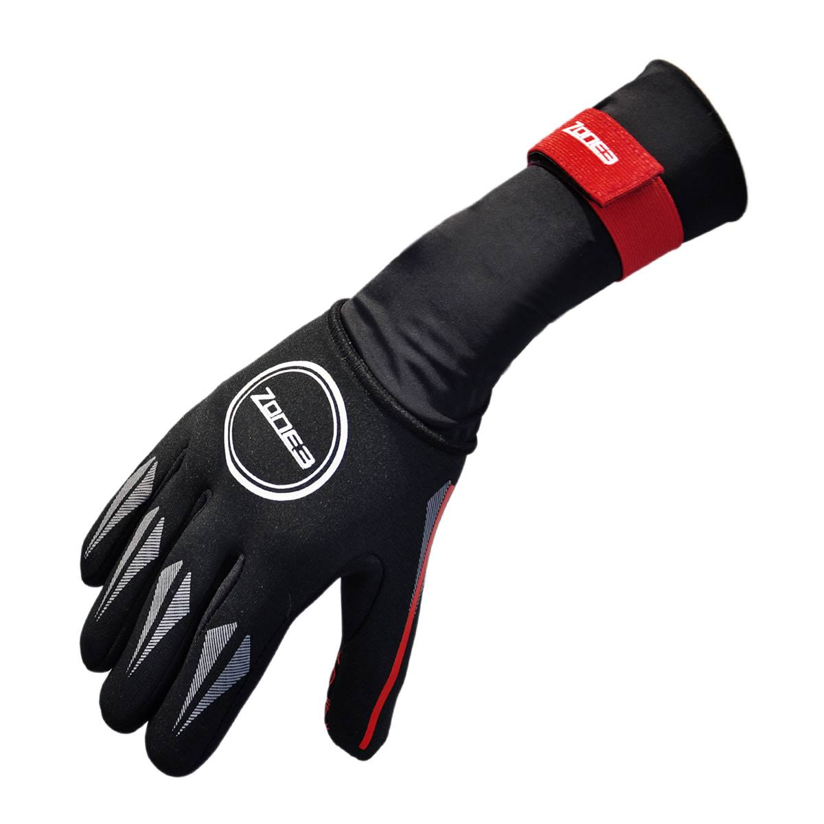 Zone3 Neoprene Gloves - Medium