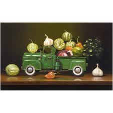 Salsa-Verde-spicy-chilis-pickup-truck -print-richard-hall-fine-art.jpg?v=1473818585 Dropping Like Flies People Are Quitting Or Falling Behind Because Ligcoinn Turnip Truck Productions Pinterest Donald Rumsfeld Quote I Suppose The Implication Of That Is Who Fell Off Just Fell Turnip Truck Visual Pun Pating By Richard Hall Hornswoggled Welcome To Gerald Missourah Town Did Just The Right Pig Buying A Small Business Othalafehus Blog 21 Superboats Still Being Made Page 2 Offshoreonlycom Msionaccompshedmygijoeflagrichardhastilllifejpgv1475792401