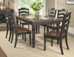 Walmart Dining Room Tables And Chairs by Classic Walmart Dining Room Chairs