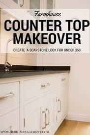 Kitchen Cabinet Filler Strips by Diy Kitchen Cabinet Filler Strips Between Lower Cabinets Using
