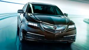 2018 Acura TLX Engine Specs 2018 Acura TLX Review – Interior
