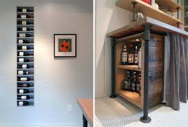 astounding liquor storage ideas 65 with additional house interiors