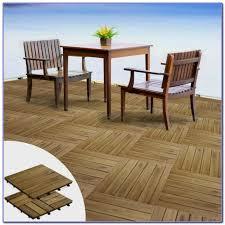Kontiki Deck Tiles Canada by Patio Deck Tiles Interlocking Wood Deck Tiles Interlocking Deck