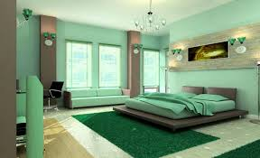 Large Size Of Bedroomsimple Decorating Navy And White Bedroom Ideas Cozy Gray Color Schemes
