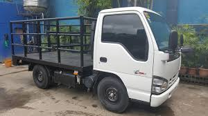 Stake Body : Kaunlaran Truck Body Builders, Corp. Used 2010 Intertional 4300 Stake Body Truck For Sale In New Stake Body Kaunlaran Truck Builders Corp Equipment Sales Llc Completed Trucks 2006 Chevrolet W4500 Az 2311 2009 2012 Hino 338 2744 Sterling Acterra Al 2997 Stake Body Pickup Truck Archdsgn 2007 360 2852 2005 Chevrolet 3500 Dump With Snow Plow For Auction