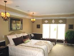 Brilliant Master Bedroom Layout Ideas In Robe And Ensuite Designs