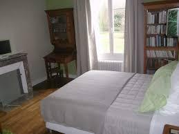 chambre d hote a nantes chambres d hôtes bouaye suite familiale le jardin